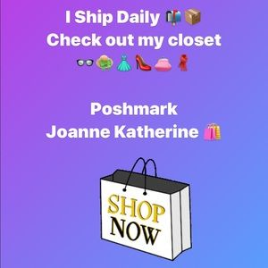 Other - Tops, pants, coats, bags, shoes, accessories